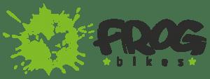 frog2016logo_web_hor_main-1
