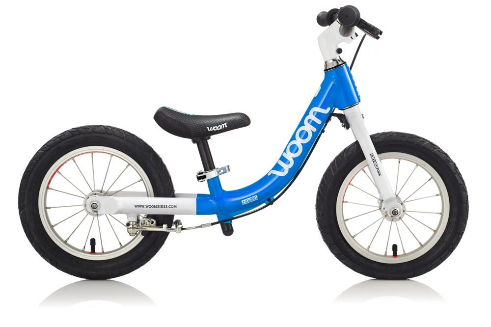 1-woom_1_blue-12-inch-balance-bike