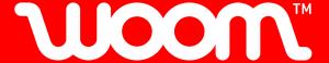 logo2016_woom_rgb-logo