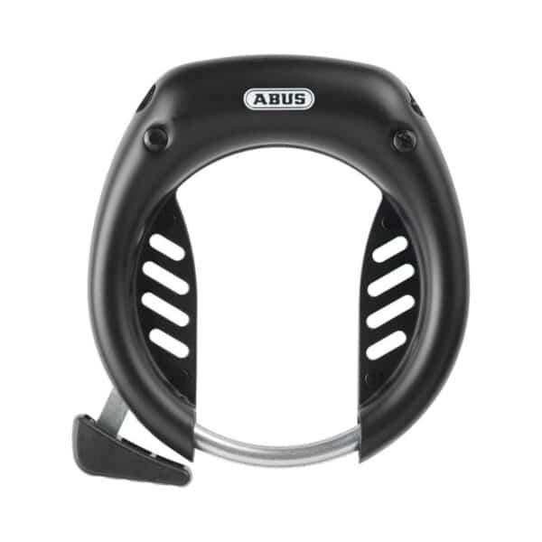 Abus shield 5650 de kleine spaak