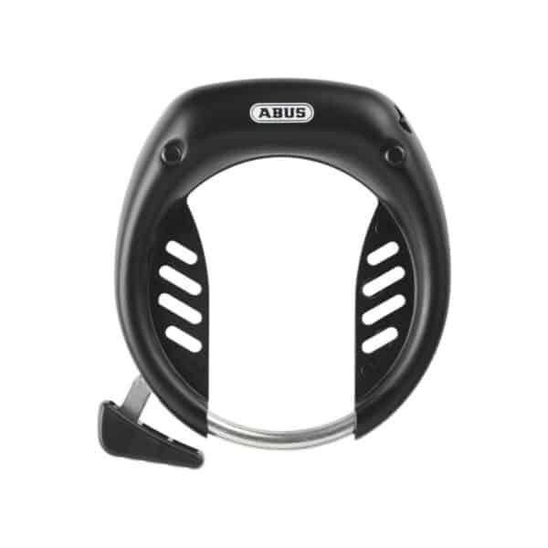 abus Shield 565R deKleineSpaak