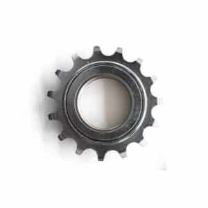 Free wheel woombikes 15T De Kleine Spaak