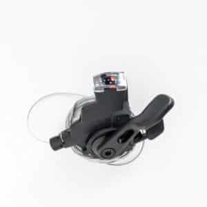Trigger shifter Sram X4 8speed woom Kleine Spaak