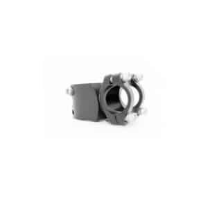 stem stuurpen frogbikes 38mm De Kleine Spaak